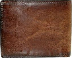 men s derrick rfid blocking flip id