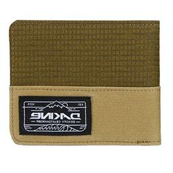 Dakine Men's Payback Wallet, Tamarindo, One Size