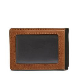 men s tate rfid money clip bifold