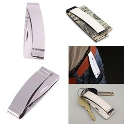 Mini Multi Wallet <font><b>Money</b></font> <font><b>Clip</b