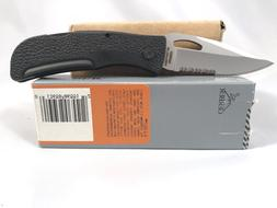 "New Gerber 06551 E-Z Out Junior Folding Knife 2-3/8"" Combo"
