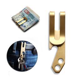 Portable Men <font><b>Money</b></font> <font><b>Clip</b></fo