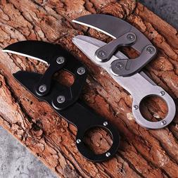 SOG Outdoor Tactical Folding knives Hunting Hiting Survival
