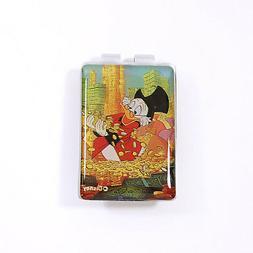 Vintage Disney Scrooge McDuck Money Clip by ACME Studio