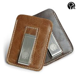 Wholesale Genuine Leather <font><b>Money</b></font> <font><b