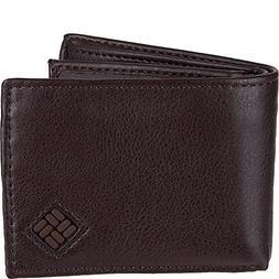 x slimfold wallet